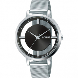 LORUS WOMAN RG247SX9