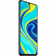 Xiaomi Redmi Note 9S Global Version (6GB/128GB) Dual Sim LTE - Gray